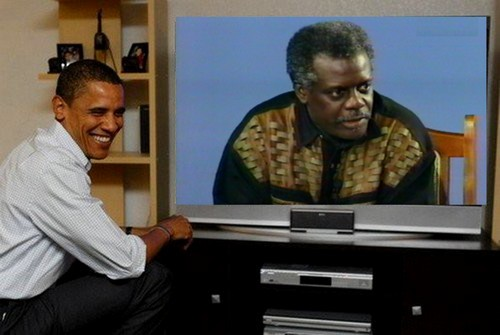 obamamano.jpg